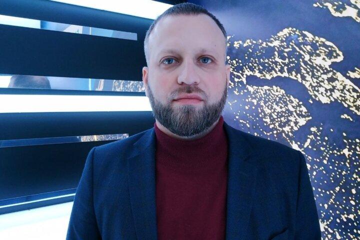 о нас пишут в Конфедерации Строителей Украины