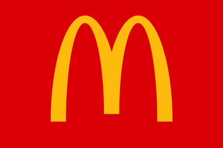 «Макдональдс» на Гагарина (Подстанция)